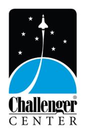 CHALLENGER SUMMER CAMP OPPORTUNITIES