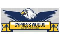 Cypress Woods Elementary