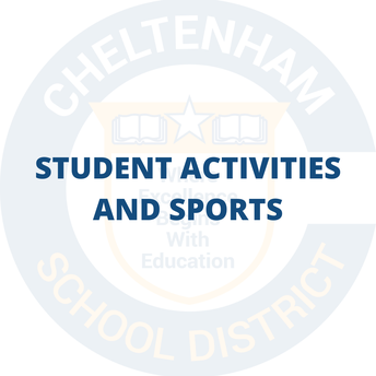 Student Activities and Sports