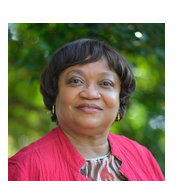Dr. Debbie Owens, Journalism