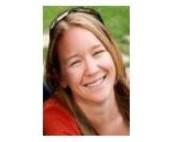 POSITIVE PARENTING-UR Medicine, Dr. Melissa Heatly