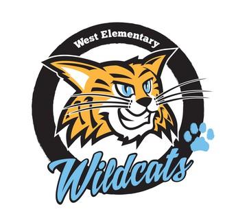 West Elementary School
