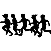 Kilometer Kids Spring Registration
