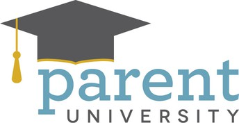 PTO Parent University