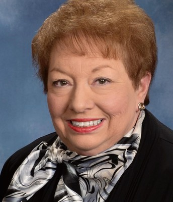 Meet Donna Stelzer, Executive Director of OAPSA