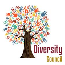 Diversity Council Updates