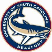 USC Beaufort
