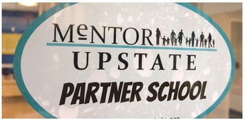 Become A Mentor!