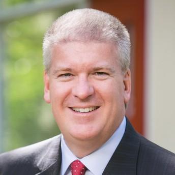Dr. Brian Harris