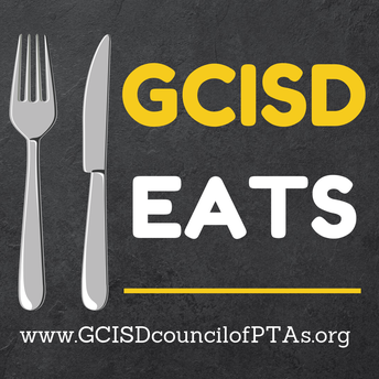 GCISD Council of PTAS
