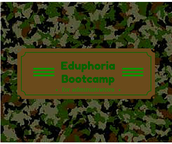 Eduphoria Administrator Bootcamp