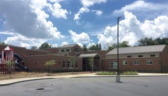 Boyd E. Smith Elementary