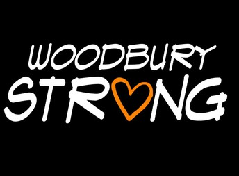 W.W. Woodbury School