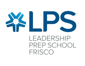 LPS is the P.L.A.C.E. to be!