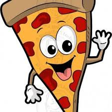 WATCH DOGS Pizza Night!  /  ¡Noche de pizza para papás y sus hijos!