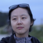 Hyowon Gweon | Lab Director