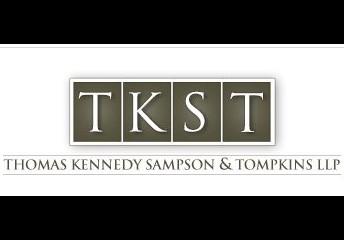 thomas kennedy sampson &tompkins llp