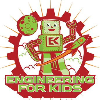 Engineering for Kids - Session II