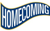 Homecoming is Coming: What Parents Need to Know