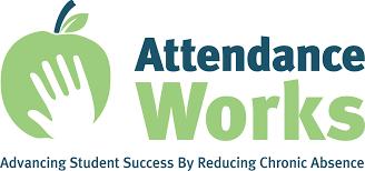 September is Attendance Awareness Month