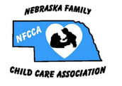 Nebraska Family Child Care Association
