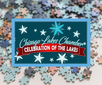 Celebration of the Lakes Puzzle Contest!