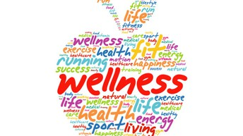 Career and Wellness Center