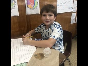 Super Second Grade