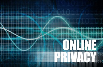Online Learning Safety and Student Privacy Concerns