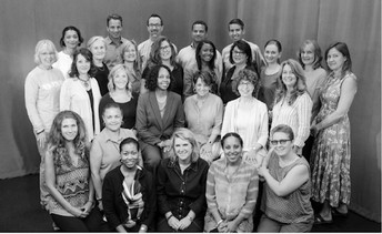 The EDC Inspires Equity