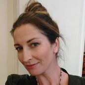 Julie Nicholson, 3
