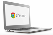 Helpful Chromebook Changes for 2017-18 School Year