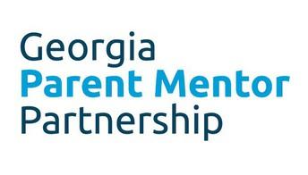 Georgia Parent Mentor Partnership