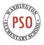 November PSO Meeting