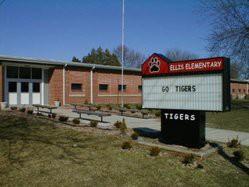 Ellis Elementary