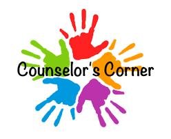Counselor's Corner:  Student Needs Assessment