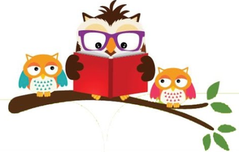 Interactive Read-Alouds are more than just Storytime!