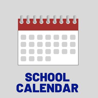 Sheldon Calendar