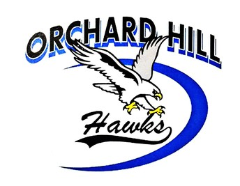Orchard Hill Elementary