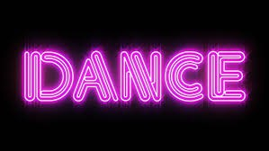 PTO Dance this Friday