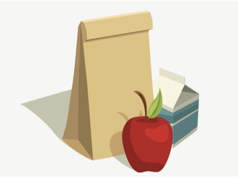 Student meals update