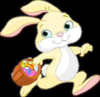 Bunny Bingo coming next Spring