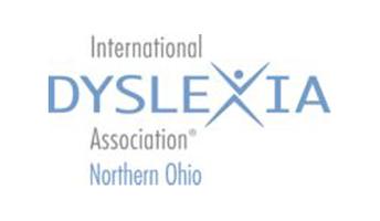 International Dyslexia Foundation's 32nd Annual Symposium