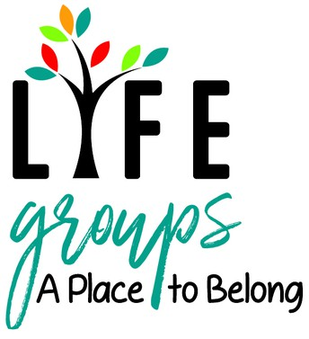 Life Groups Starting