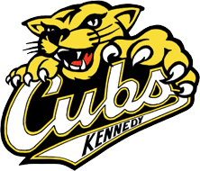 100 Paws Club at Kennedy