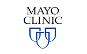 RALC Health Clinic