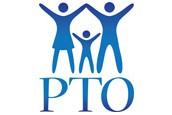 Parent Teacher Organization (PTO) News