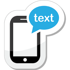 Opt In to Receive Text Messages from Summit