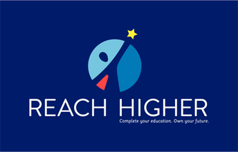 Reach Higher Emergency Grant Program for Current College Students