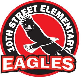 Tenth Street Elementary School